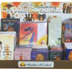 ASCA - Assorted Stationery Display