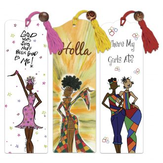 Be Your Own Inspheration 2020 African American Wall Calendar