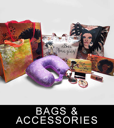 BagsandAccessories