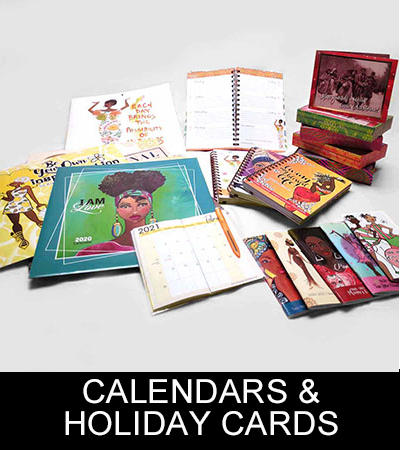 Calendars&HolidayCards