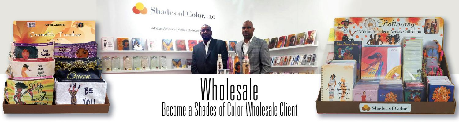 Category_Wholesale