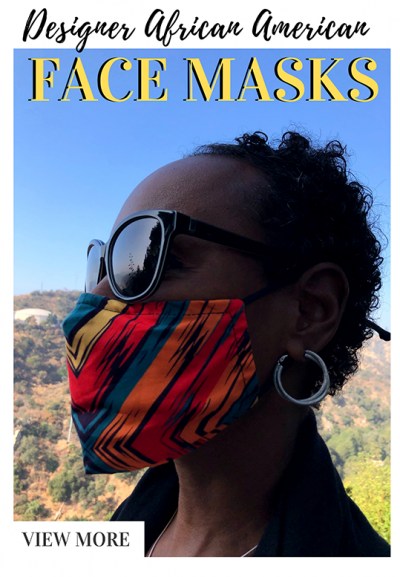 Face mask Cover_MR_600