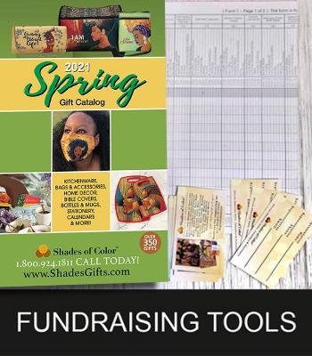 Fundraising-Tools_Spring 2021-1-350x400
