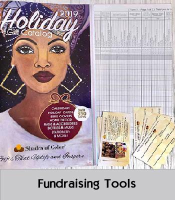 FundraisingTools