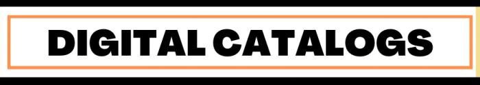 Fundraising_Website Dividers_Catalogs