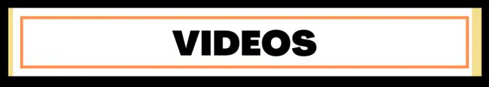 Fundraising_Website Dividers_Videos