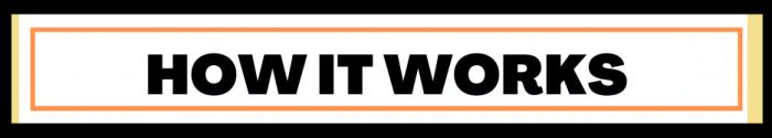 Fundraising_Website Dividers_Works