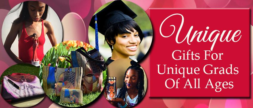 Grad Gifts 2019_ROTATING