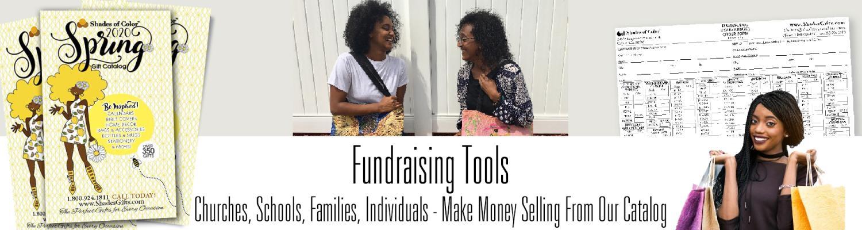 Header_Fundraising Tools_Copy_Spring 2020