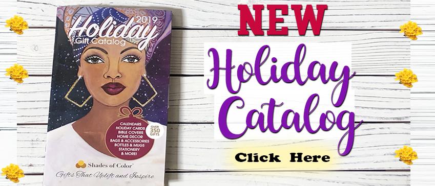 Holiday 2019 Catalog – Website ROTATING