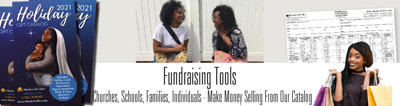 Holiday Fundraising-Info-Header