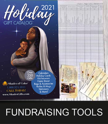 Holiday Fundraising-Tools-1-350x400