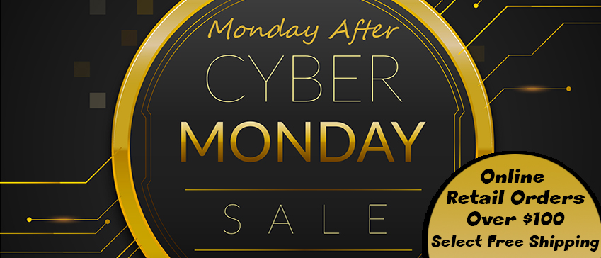 Monday After Cyber Monday_Website ROTATING Banner