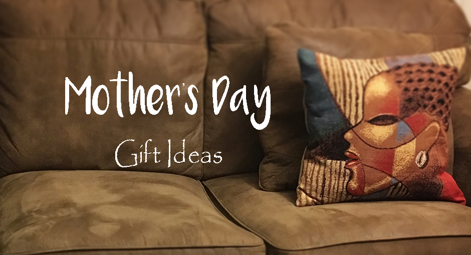 Mother's Day Is May 12_Cushion Covers_2