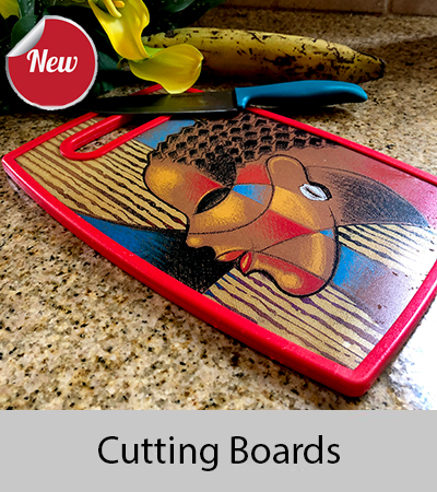 NEW_Cutting Boards
