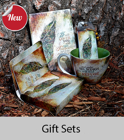 NEW_Gift Sets