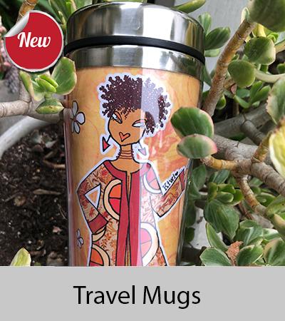 NEW_Travel Mugs