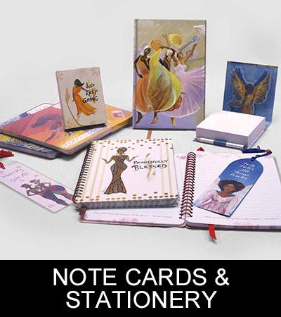 NoteCards&Stationery