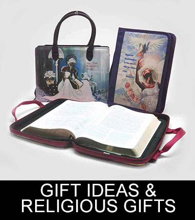 Religiousgifts
