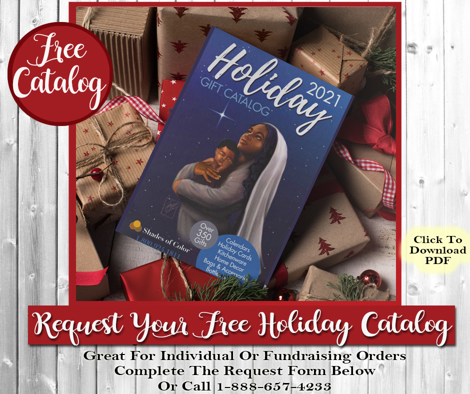 Request-A-Free-Catalog_Free_Holiday 2021
