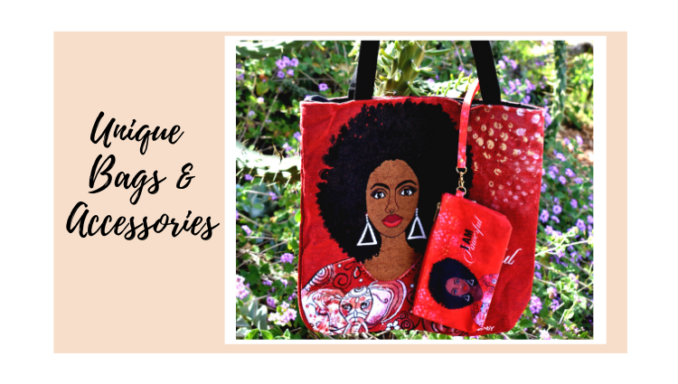 Shades of Color African American Gifts (3)
