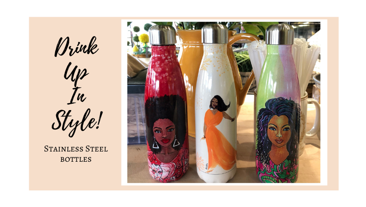Shades of Color African American Gifts (4)