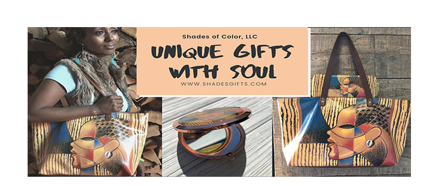 Shades of Color Bags_Website ROTATING-4