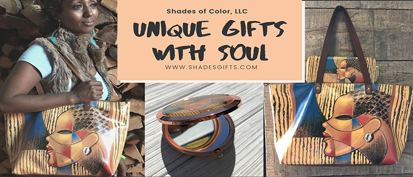 Shades of Color Bags_Website ROTATING