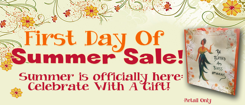 Summer Sale_ROTATING
