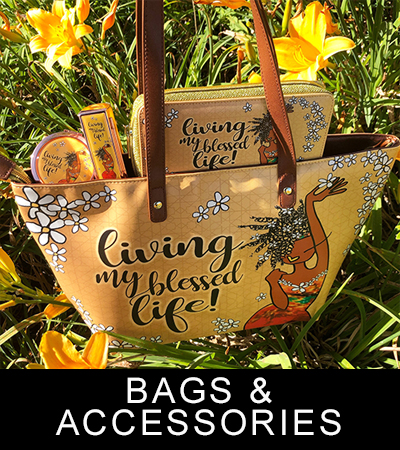 Web Thumbnail_Bags and Accessories_400x450