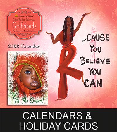 Web Thumbnail_Calendars-Holiday-Cards_400x450