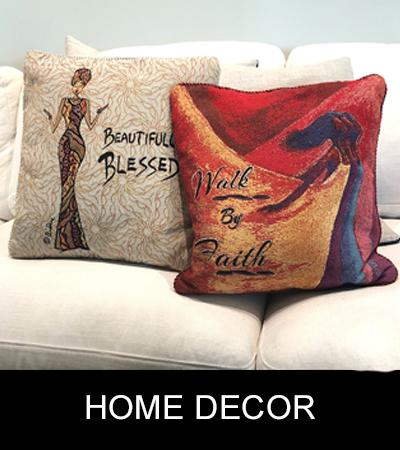 Web Thumbnail_Home Decor_400x450