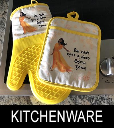 Web Thumbnail_Home Kitchenware_400x450
