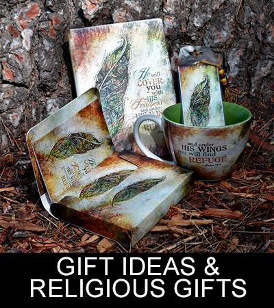 Web Thumbnail_Religious and Gift Ideas_400x450