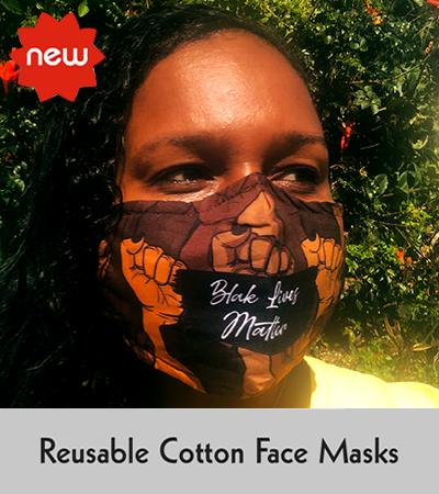 Web_Thumbnail_Face Masks