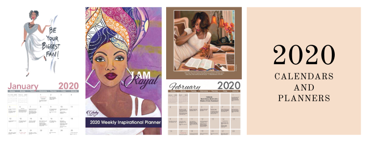 Website Banner_NEW_2020 Calendars