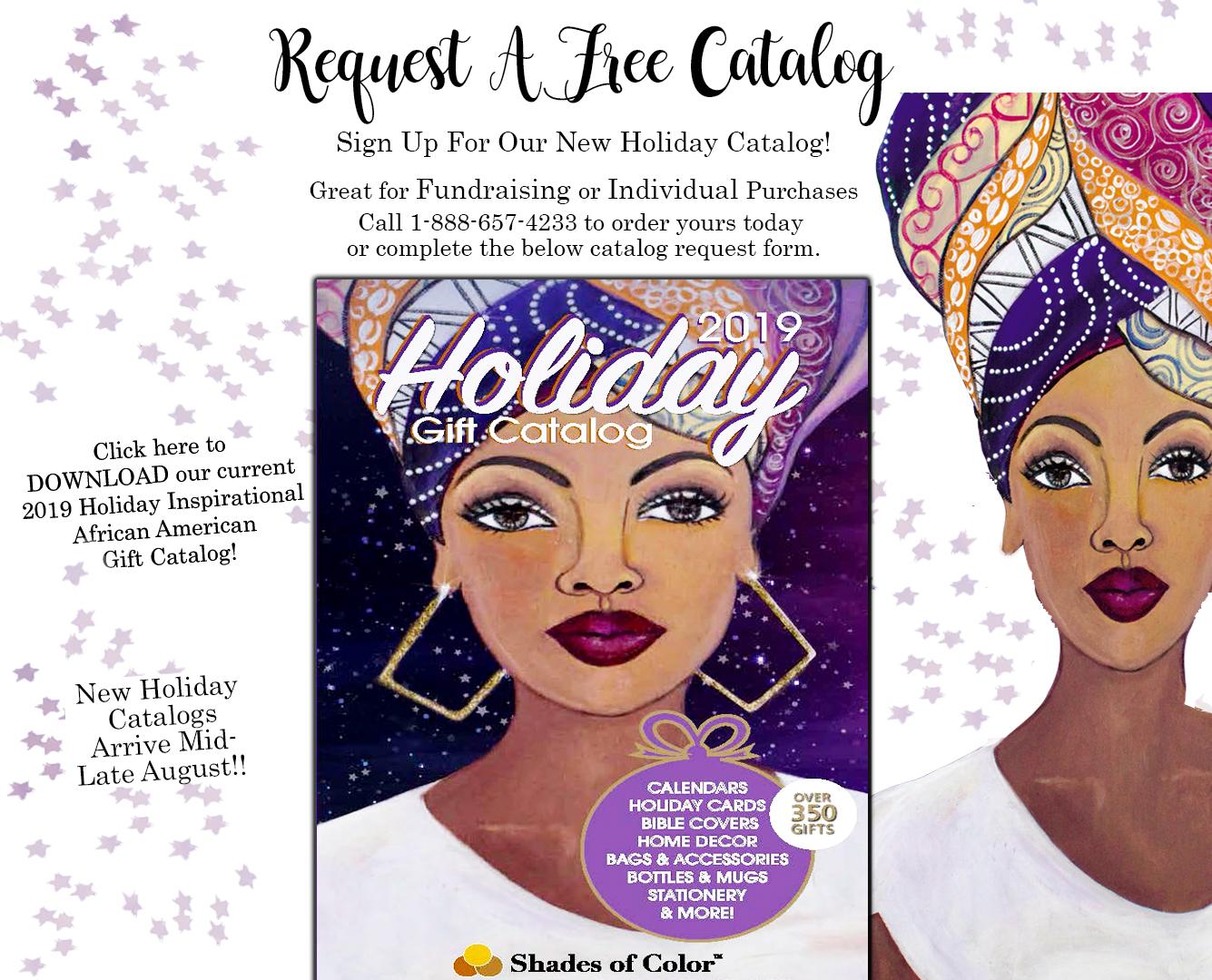 Website Catalog Request - Gbaby Art - Pre-Order