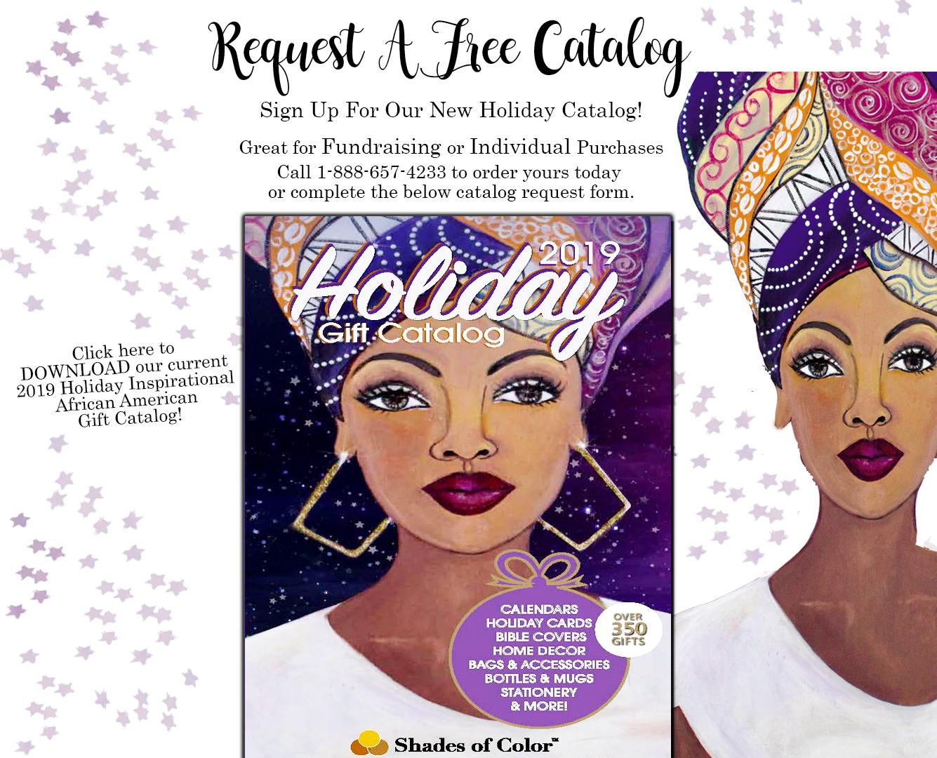 Website Catalog Request - Gbaby Art