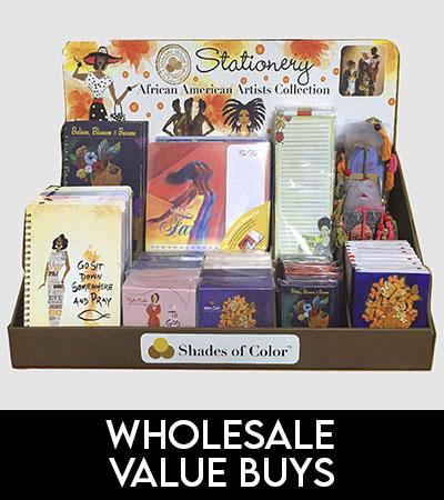 WholesaleBuys-1