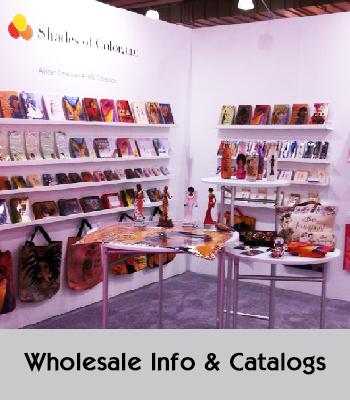 Wholesaleinfo