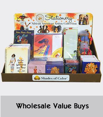Wholesalevaluebuys